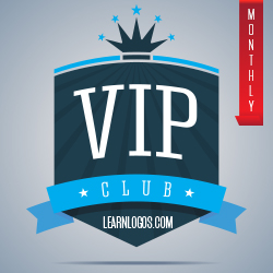 LearnLogos VIP Club Monthly